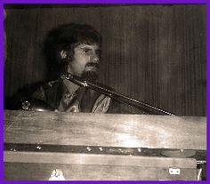 The Hi-Fi's - Band Profiles - Memories of Brian Bennett