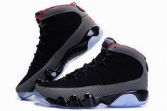 75264eb8096b32 43 Best Air jordans images