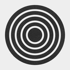 #OC14-006  A new geometric design every day.