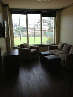 Auburn dorm ideas on pinterest dorm room canopies and for Auburn bedroom ideas