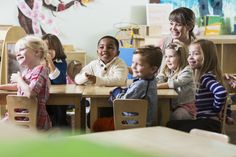 The GAO's report says America's public schools continue to be segregated by race and poverty, leading to inequities in education.