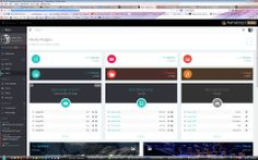 http://themeforest.net/item/proui-responsive-admin-dashboard-template/full_screen_preview/6769035