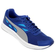 new product 991ae 7c35e ... denmark nike zoom winflo 2 running shoes womens chalk blue metallic  platinum blue atomic rose womens