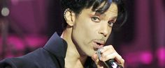 gty_prince_performs_jc_160504_31x13_1600.jpg (1600×669)