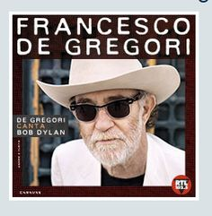 2016 - FRANCESCO DE GREGORI, April 14 in Padova; April 15 in Castelnuovo di Garfagnana; June 3 in Verona; July 2 in Rome; tickets are available in Vicenza at Media World, Palladio Shopping Center, or online at http://www.greenticket.it/index.html?imposta_lingua=ing; http://www.ticketone.it/EN/ or http://www.zedlive.com.