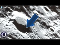 MUST SEE! Alien Movements On The Moon Up Close Footage! 4/26/16 - YouTube https://www.youtube.com/watch?v=BoiGz4hXgb8&feature=em-uploademail