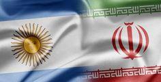 No Sábado, 21 de Junho de 2014 a seleção da Argentina enfrenta a seleção do Irã em um dos Jogos da Copa do Mundo 2014 no Brasil. O jogo acontece no Mineirão, em Belo Horizonte - Minas Gerais às 13h (horário de Brasília) #copa2014