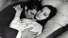 wuthering heights 1939 william wyler