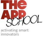 THE APP SCHOOL. Entendiendo las apps