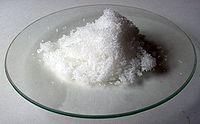 Sodium Nitrate Inorganic Compound, Konservierung Von Lebensmitteln, Glass Supplies, Vitamin K2, 10 Pounds, Blood Pressure, The Cure, Ceramics, Nutrition
