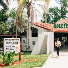 puerto-rico-boleteria-COVIDPR0521 Puerto Rico, Fernandina Beach Florida, San Antonio Missions, San Antonio River, Exit Tickets, Travel And Leisure, Travel Tips, Old Florida, Best Places To Travel
