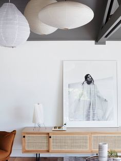 Chatting with the inspiring sister duo behind Sydney design studio Amber Road, Yasmine Ghoniem and Katy Svalbe. Read the full interview on est living.