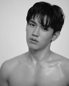 Foolish Asian Drama Life : New Thitipoom Techaapaikhun Cute Asian Guys, Hot Asian Men, Asian Love, Pretty Boys, Cute Boys, Body Transformation Men, Best Young Actors, Handsome Asian Men, Face Photography