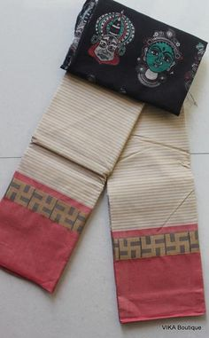 A must have for all cotton lovers, here we have got pure handloom sarees, soft cotton sarees, most of them are official wear.a must have for summers, have a look at it! Cotton Sarees Handloom, Kalamkari Dresses, Silk Saree Kanchipuram, Kalamkari Saree, Organza Saree, Bandhani Dress, Cotton Saree Blouse Designs, Best Blouse Designs, Trendy Sarees