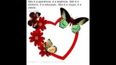 o refúgio das borboletas - YouTube