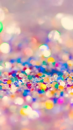 Glitter Mobile Wallpaper http://wallpapers-and-backgrounds.net/glitter-mobile-wallpaper