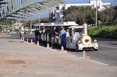 ./galeries/34/hotel-riu-tikida-dunas-agadir-maroc-32.jpg