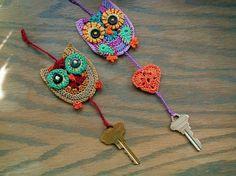 crochet.. #inspiration_crochet_diy GB ...