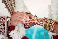 Ceremony http://www.maharaniweddings.com/gallery/photo/72849