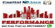 HNI CASH CALL   JUST DIAL BUY CALL MADE HIGH 405 BOOK 75% PROFIT NEAR IT AND 2ND TG 417, WOCKPHARMA BUY CALL 1ST TG