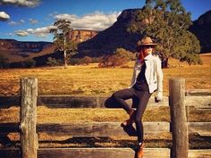 29 Things to Do in Australia before You Die ...