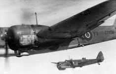 Burma Campaign, Bristol Blenheim, Ww2 Planes, Royal Air Force, Luftwaffe, Rare Photos, Military Aircraft, World War Two, Wwii