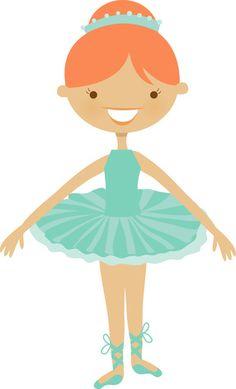 BalletStudio 1 - Minus