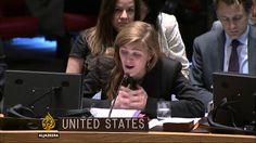 Cessation of hostilities begins in #Syria