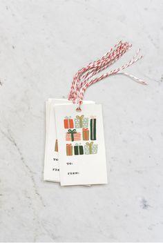 CHRISTMAS Rustic Velvet Ribbon /& Twine Gift Wrap set 15M Tree Decorative Ribbon