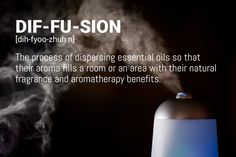 I highly, highly, HIGHLY recommend investing in an essential oils diffuser. Have your home smelling amazing with an endless combination of blends with essential oils. They smell great, have amazing health benefits, are healthy and safe, and don't contain harmful unsafe chemicals that poison your body.   #diffusion #diffuser #aroma #aromatherapy #naturalfragrance #noharshchemicals #greenliving