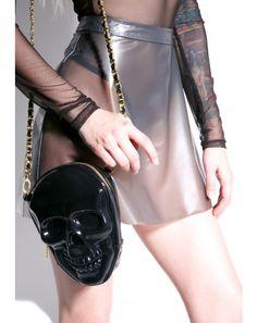 Handbags, Wallets, Belts, Backpacks & Totes | Dolls Kill