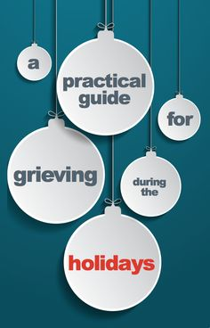 Supporting a grieving friend this holiday season may feel like an impossible task, but believe us, it makes a huge difference and it doesn't have to be nearly as nerve-wracking as you think! Grief Activities, Activities For Kids, Grief Dad, Grieving Friend, Grief Counseling, Dealing With Grief, Grief Support, Grief Loss, Coping Skills