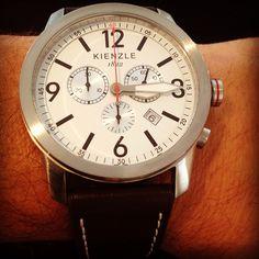 Kienzle #kienzle #watches #cool