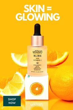 Brown Spots On Skin, Skin Spots, Dark Spots, Beauty Skin, Health And Beauty, Cc Creme, Borage Oil, Baking Soda Shampoo, Shopping
