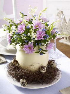 Dekorella Blog   http://dekorella.hu/  Tavaszi dekor és húsvéti dekorációs ötletek