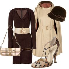"""""""Suede: Boisenberry"""" by webmusing on Polyvore"""