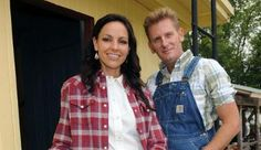 Joey Feek Cancer Update: Rory Shares Heartwarming Photo Of ...