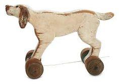 Image result for folk art dog
