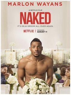 Yine Ciplak - Naked ( 2017 )