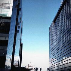 #bogota #ciudadelaempresarial #city #street #edificios #photography #leginik #la26 #fotooftoday