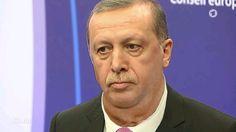 """""""Erdowie, Erdowo, Erdogan"""": Ankara lädt Botschafter wegen Satire vor - http://www.statusquo-news.de/erdowie-erdowo-erdogan-ankara-laedt-botschafter-wegen-satire-vor/"""