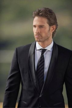 Sebastian Rulli as Menteith. This amazing actor is known for his appearance in…