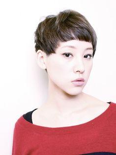 haircuts for asian girls19
