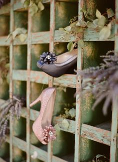 Ruche… Fall Bridal Lookbook | Found Vintage Rentals