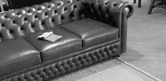 Sofa bed...