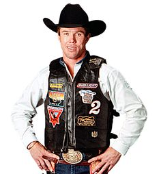 Tuff Hedeman, one of the very best.pbr retired bull riders photos - Bing Images