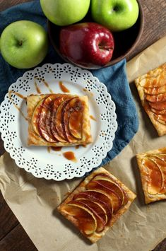 easy appetizers for rosh hashanah