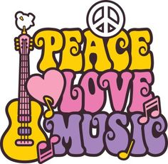 Google Image Result for http://www.woodstock69.com/wp-content/uploads/2011/08/peace-love-music.jpg