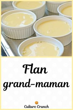 Candida Albicans, Ramadan Recipes, Mini Desserts, Beignets, Lchf, Mousse, Buffet, Sweet Treats, Deserts
