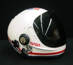Astronaut Space Helmet (page 2) - Pics about space